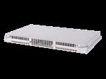 HPE FlexFabric 12908E 14.4Tbps Type H Fabric Module