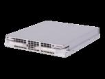 HPE FlexFabric 12904E 7.2Tbps Type H Fabric Module