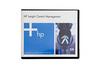 HP D7S26A SmartCache No Media 24x7 Technical Support 1 Svr License