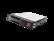 HP 765455-B21 2TB 6G SATA 7.2K rpm SFF (2.5-inch) SC 512e 1yr Warranty Hard Drive