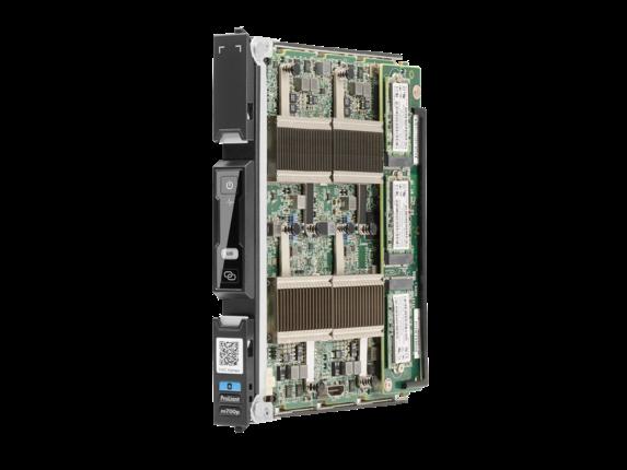 HPE ProLiant m700p Server Blade