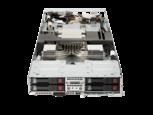HPE ProLiant XL260a Gen9 Server
