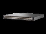 HPE Altoline 6921 Switch Series