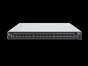 Mellanox InfiniBand EDR Managed Switch, 100 Gbit/s, v2, 36 Anschlüsse, Luftstrom von Anschlussseite (RAF)