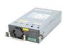 HPE JD366B X361 150W DC Power Supply