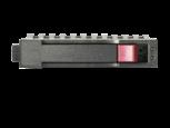 HPE MSA 1.2TB 12G SAS 10K rpm SFF (2.5in) Enterprise Self Encrypted 3yr Wty Hard Drive