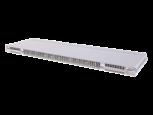 HPE FlexFabric 12916E Fabric-Modul, 21,6 Tbit/s, Typ H