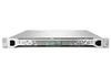 HPE 818208-B21 ProLiant DL360 Gen9 E5-2630v4 1P 16GB-R P440ar 8SFF 500W PS Base SAS Server