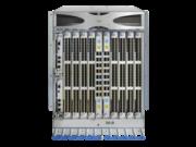 Conmutador SAN Director HPE StoreFabric