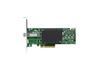 HPE Q0L11A StoreFabric SN1600E 32Gb Single Port Fibre Channel Host Bus Adapter