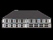 Switch HPE FlexFabric 5950 4 slots