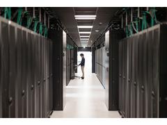 Gamme de routeurs HPE FlexNetwork HSR6800