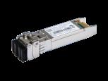 HPE X190 25G SFP28 LC SR 100m MM Transceiver