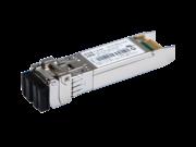 HPE X190 25G SFP28 LC SR MM-Transceiver, 100m