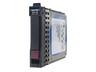 HP 765464-B21 1TB 12G SAS 7.2K rpm SFF (2.5-inch) SC 512e 1yr Warranty Hard Drive