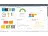 HP JG770AAE IMC Virtual Application Networking Fabric Manager Software E-LTU