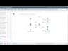 HP JG265AAE IMC Branch Intelligent Management System Software Module with 50-node E-LTU
