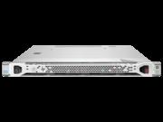 HPE 3PAR StoreServ SPS 服务处理器