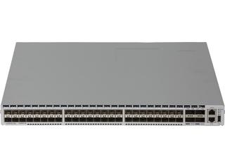 Arista 7280E 48SFP+ 4QSFP+ Back-to-Front-AC-Switch Center facing