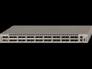 HPE JH580A Arista 7050X 32QSPF28 4SFP+ B-F AC Switch
