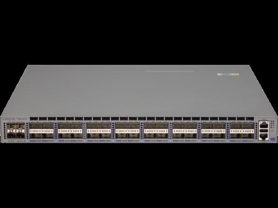 Arista 7160 Data Center Switch Series
