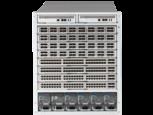 Arista 7320X 10/25/40/50/100G Data Center Switch Series