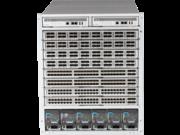 Série de switches de datacenter Arista 7300