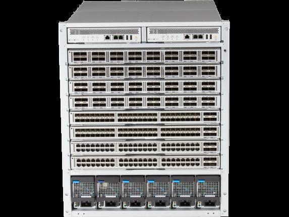 Arista 7300 Data Center Switch Series