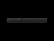 HPE G2 Metered 1.9kVA/IEC C20 Detachable 16A/120V Outlets (16) 5-20R/Vertical NA/JP PDU
