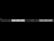 HPE P9R48A G2 Metered 2.8kVA/L5-30P 24A/120V Outlets (24) 5-20R/Vertical NA/JP PDU