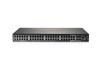 HP JL321A Aruba 2930M 48G 1-slot Switch