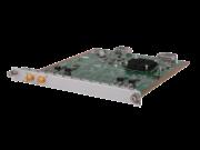 HPE FlexNetwork MSR 1-port Clear Channel T3 HMIM Module