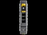 """SSD HPE 3PAR 20000 15,36 TB SAS SFF (2,5"""") con software sistema singolo all-inclusive"""