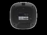 Aruba Instant IAP-205 Zugangspunkt (EG), 802.11n/ac Doppelfunk 2 x 2:2, mit integrierter Antenne