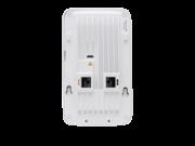 HPE JY678A Aruba AP-303H (RW) Dual-radio 802.11ac 2x2 Unified Hospitality AP with Internal Antennas
