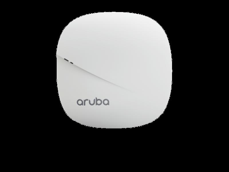 Aruba IAP-207 (JP) Instant 2x2:2 11ac AP