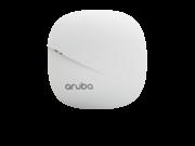 Aruba 207シリーズアクセスポイント
