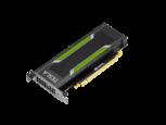 Acelerador computacional NVIDIA P40 24 GB para HPE