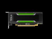 Acelerador computacional HPE NVIDIA Tesla P40 de 24 GB