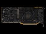 HPE NVIDIA Quadro P6000 Graphics Accelerator