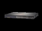 Aruba 2930M 24G PoE+ 1-slot Switch