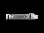 Server HPE ProLiant DL380 Gen9