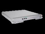 HPE FlexFabric 12900E v2 Main Processing Unit