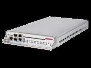 Unidad de procesamiento principal HPE FlexFabric 12904E v2