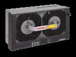 Ensemble plateau de ventilation haute vitesse HPE FlexFabric 12904E