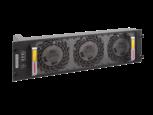 Ensemble plateau de ventilation haute vitesse de rechange HPE FlexFabric 12908E