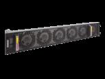 Ensemble plateau de ventilation haute vitesse de rechange HPE FlexFabric 12916E