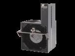 HPE FlexFabric 12902E High Speed Fan Tray Assembly