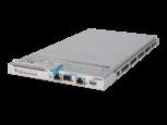 HPE FlexFabric 12902E Hauptverarbeitungseinheit