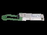 Transceptor HPE X150 100G QSFP28 CWDM4  2km SM